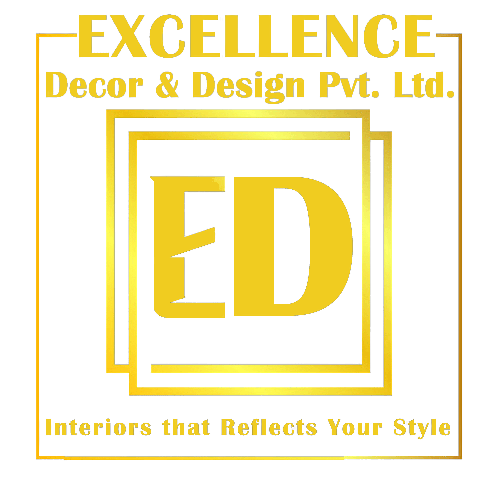 Excellence Interior